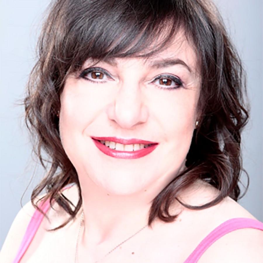 Denise Lederman